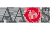 American Academy of Orthopaedic Surgery Logo